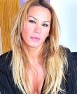 Tayla Dieckmann