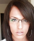 Nicole Charming