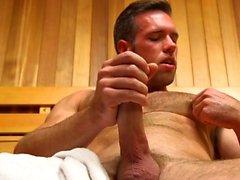 cumshot ile kas eşcinsel yapay penis