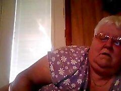 Webcam programa desde BBW Yaya