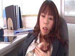 сексуальная женщина к. 1 - Chike Karusu - от PACKMANS