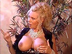 Kinky vintage fun 75 (full movie)