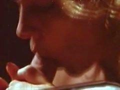 JamesBlow - Classy Classic