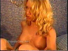 Chicas calientes en panties escena apretada de 3