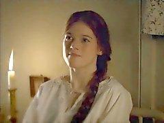 03,04 - Cum Muistosanat siitä Rose Leslie