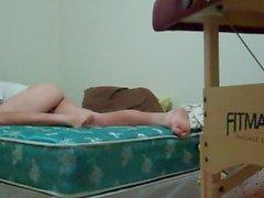 benim yatak tam video kambur ise ayaklarımı hd-izle