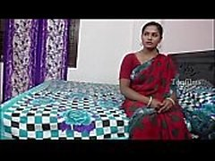 Bava Maradalu - New Romantic Telugu Short Films 2016 - YouTube.MP4