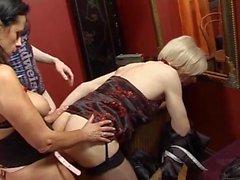 annap british milf porn star escort transvestite orgy pt 4.