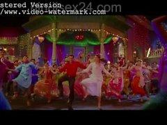 hindisex filmer Carina Kapur Porr