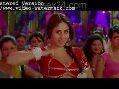 vídeos hindisex karina Kapur vídeos porno