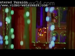 hindisex видеоклипы карина Капур порно ролики