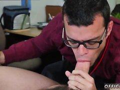 Homosexuell Sex Fickstute Ist nackt Yoga motivieren mehr als roastin