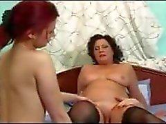 want this soooo anal add my snapchat nancy93615 ass butt