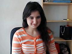 18. lik türk kızı ( amında tüy yok ) boşalmalık
