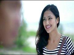 gthai filmlerinin 3 - Beach bir parçasıdır 2of3 - Ko masaki