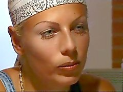 Libidine Veneziana (2001 ) FULL ITALIENSK MOVIE