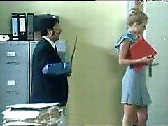 Cristina Lindberg - Sex alle Olimpiadi di ( 1972)