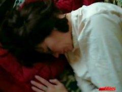 Марина ебал и высосите кранами