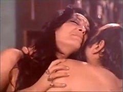 kazim kartal - eniste baldiz - sukupuoli sisters