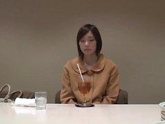 Jalostus Lemmikkiystävällisiä jossa Kategoria Kiinteistöalan Suzumura Airi