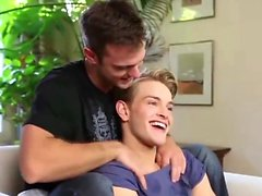Danish Gay (Jett Black - JB) Gays 14