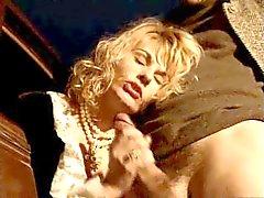 Il Tuo Corpo, La Mia Anima (1995) FULL VINTAGE MOVIE