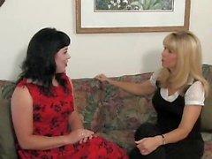 B entrevista