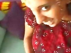sexy ragazza che india indian , di Desi , scoperto , mallu , cognati , Reshma , taj , Delhi , sanja