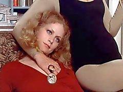 Beverly D'Angelo мастурбировать перед гость