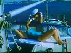 K crouaziera ôçò partouzas kreikkalainen Vintage XXX ( Koko elokuva ) D