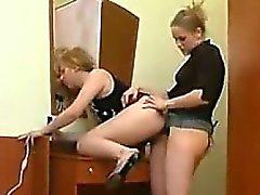 Populär Russinnen Video Clips