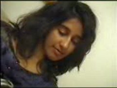 Massagem Indian Girl