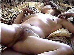 Mamma Immobili Nude Indirizzo
