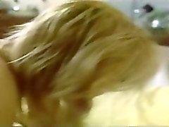 Jail Bait ( 1976 ) - Tina Lynn , Sharon Mitchell
