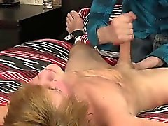 Populär Riesen Penis Video Clips