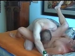 Mitt Fan ta Body - BestGayCams.xyz
