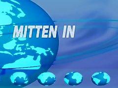 Mitten in Deutschland - de sorte ficken meurent Baeurinnen