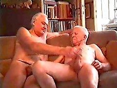 German секс