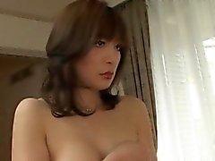 Yukari Aoyama Obscene Shot Beautiful Wife