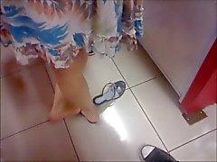 Enligt klä