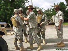 Gratis film armén naket kille medicinsk examen glad explosioner , failu