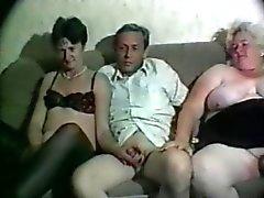 Freak of Nature 60 Funny Aikuinen Sexclub