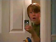 Populär Lustig Video Clips