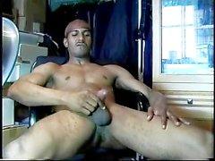 Thug Dick 74: Booty Boyz - Scene 7
