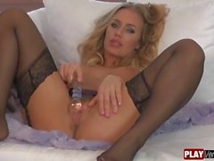 Nicole Aniston Stockings Free Porn High Definition
