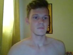 German Cute Fit Boy,Round Ass,Hungry Hole,Big Cock