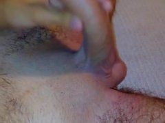 Romanian student masturbation