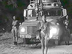 Beyonce - Purtroppo [ Subtitulado Español Quantcast ]