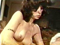 Peepshow de boucles de 257 des années 1970 - Scene 3
