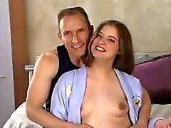 sexy pregnant fuck